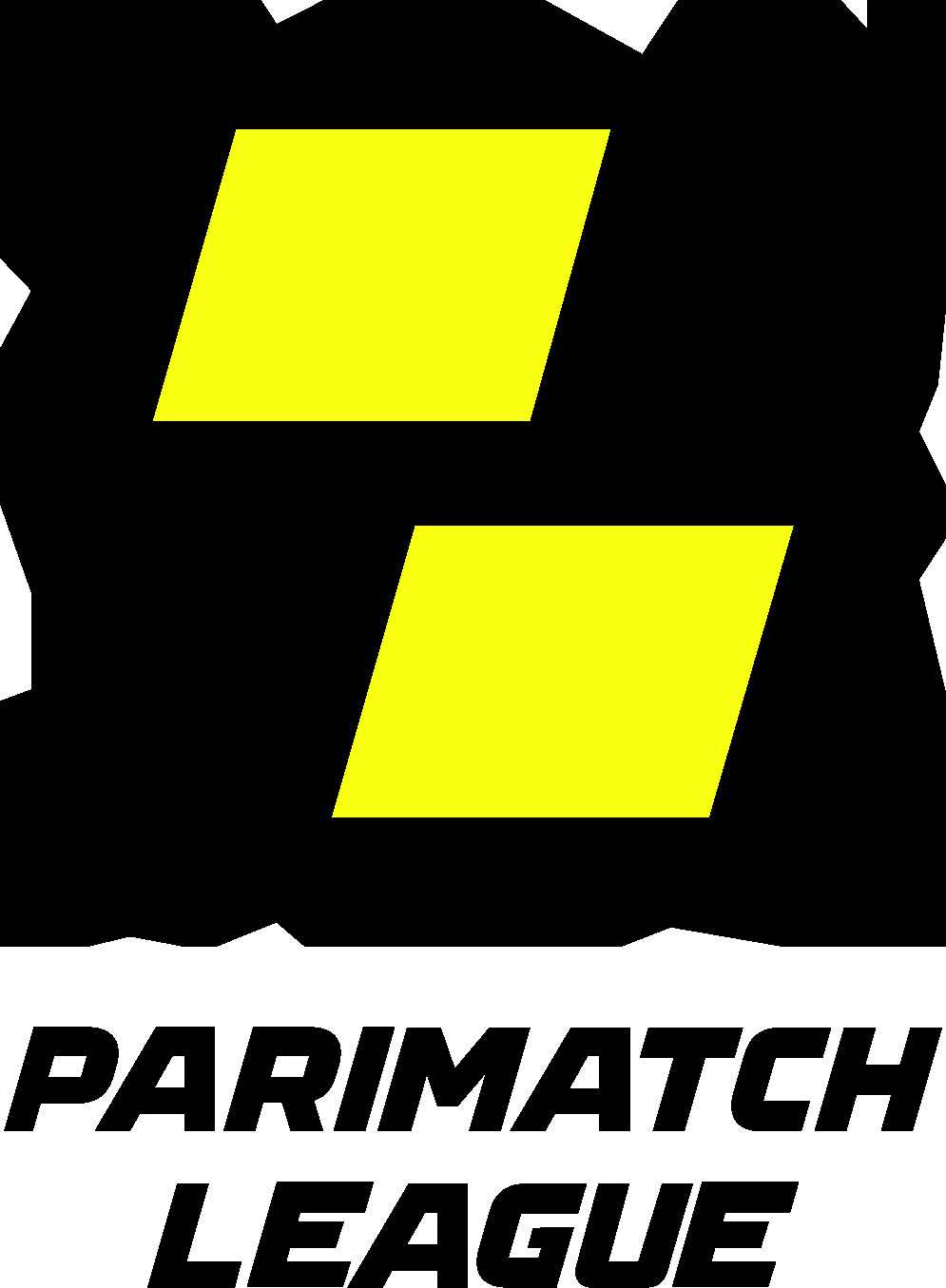 Parimatch League Dota 2 Series
