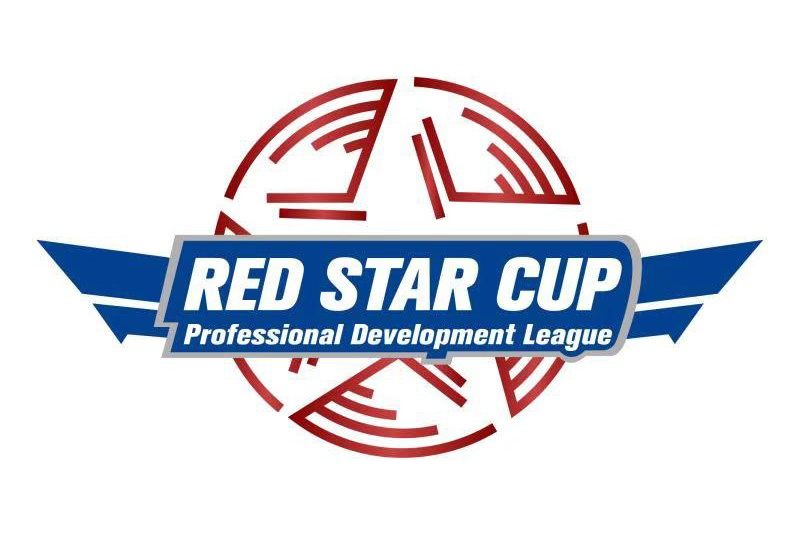 Red Star Cup Season 2 Tournament