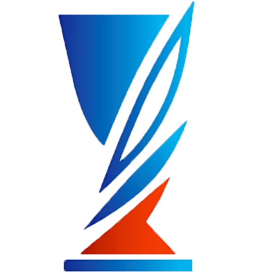 Russian eSports Cup Dota 2 Series
