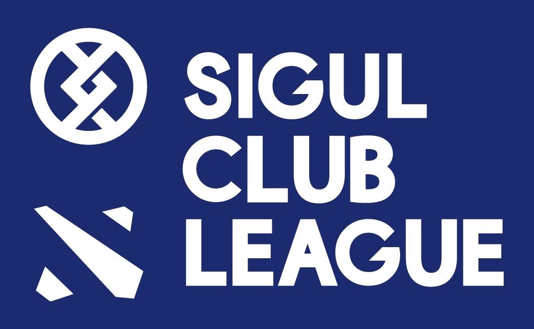 SIGUL Club League Season 2020 Regular
