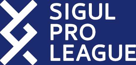 SIGUL Pro League Season 2020 Tournament