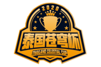Thailand Celestial Cup Dota 2 Series