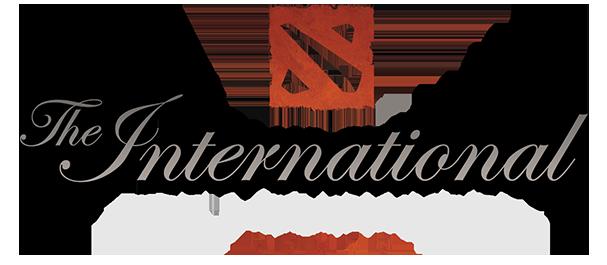 The International Dota 2 Series