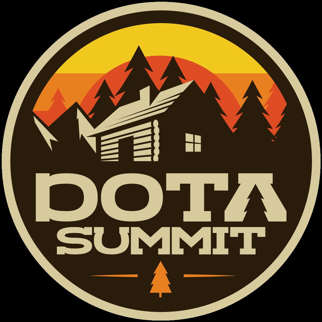 The Summit Dota 2 Series