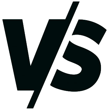 VS Gaming League Masters Dota 2 Series