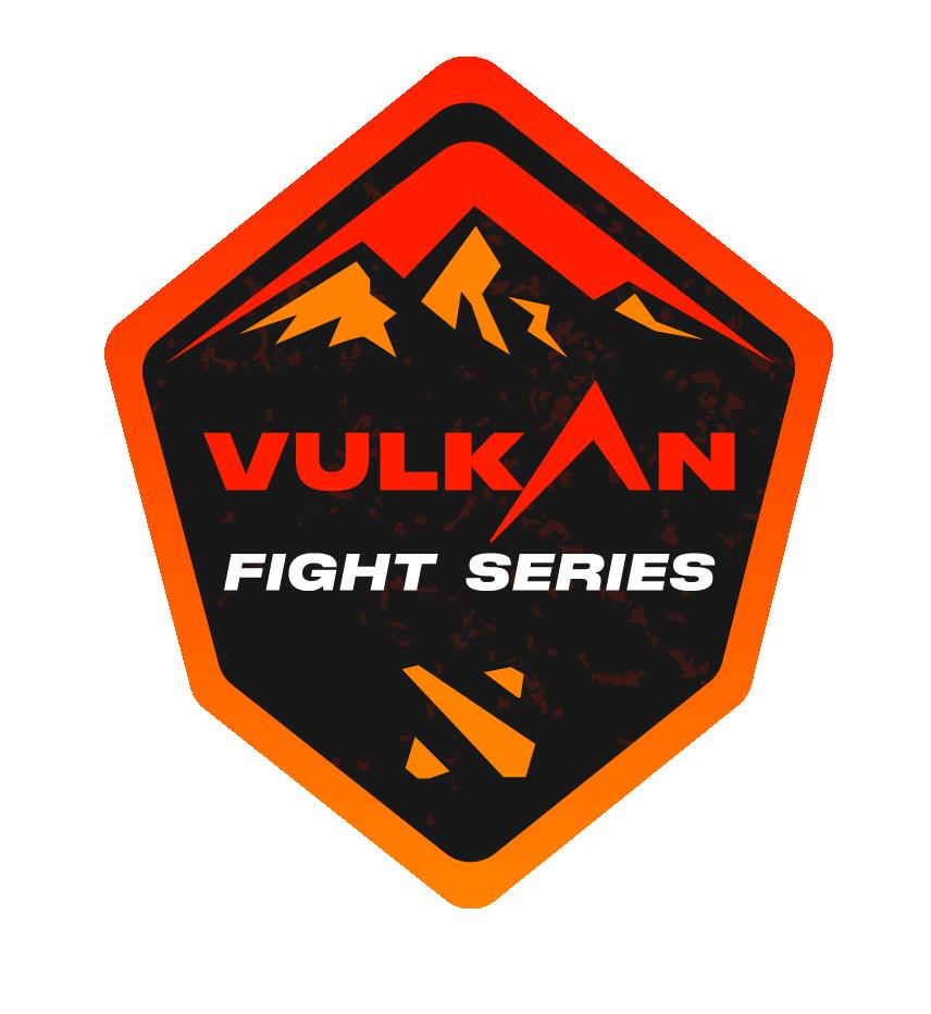 Vulkan Fight Series 2020 Tournament
