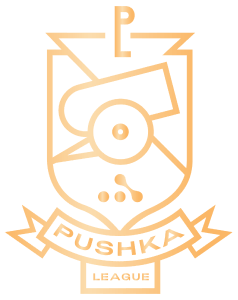 WePlay Pushka League Division 2 (S1) Tournament