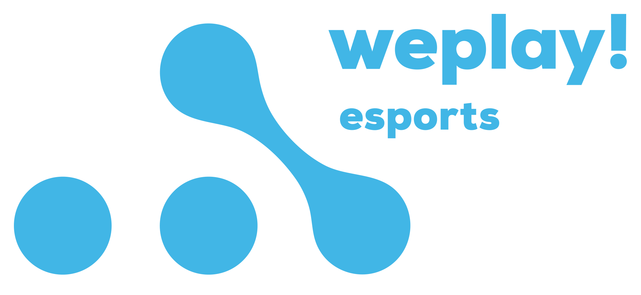 WePlay WeSave! Charity Play Tournament