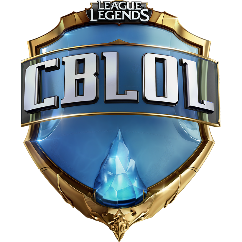 CBLOL Summer Split 2 2020 Tournament