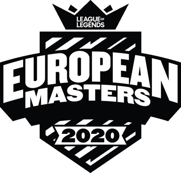 European Masters Spring 2020 Tournament