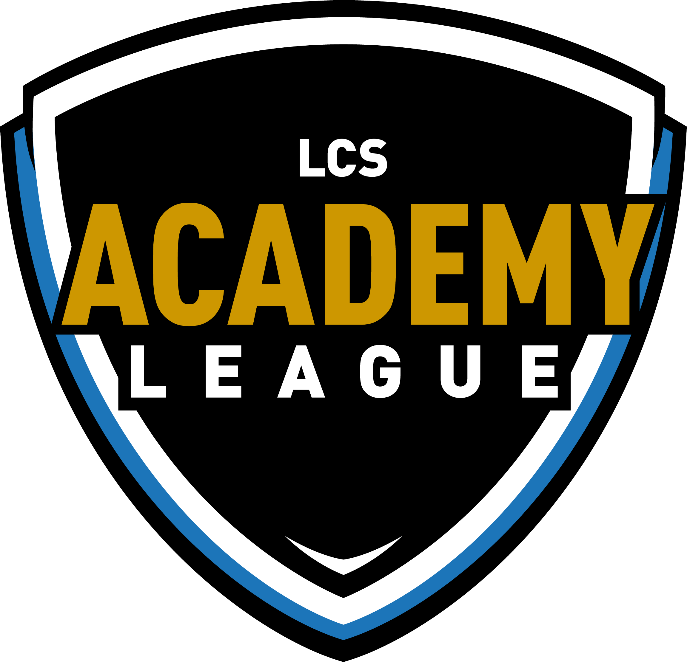 LCS Academy Spring 2020 Tournament