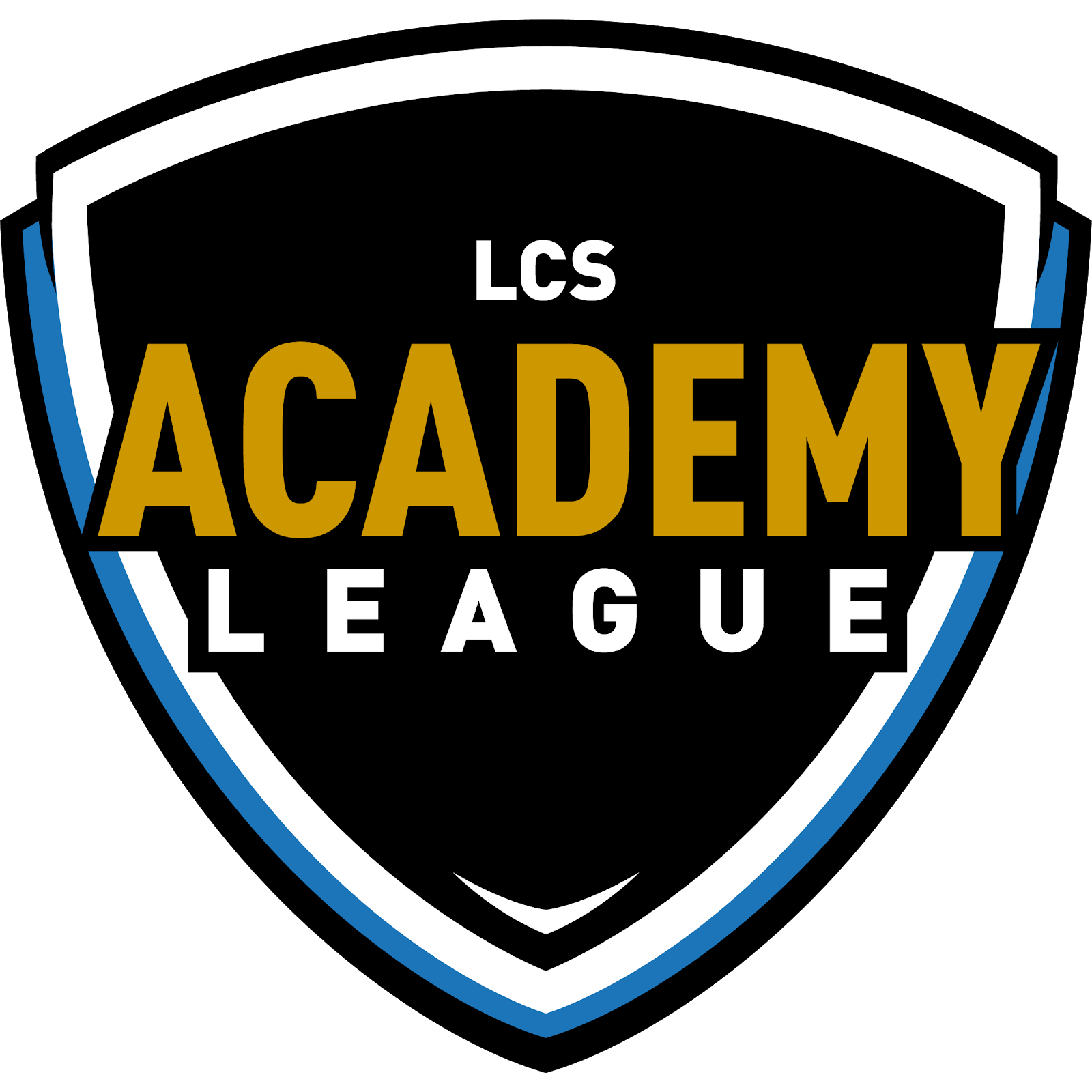 LCS Academy Summer 2020  Tournament