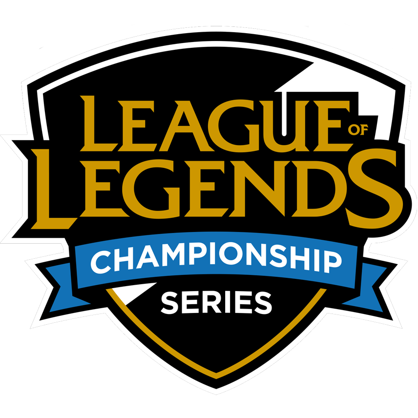 LCS Summer 2019 Tournament