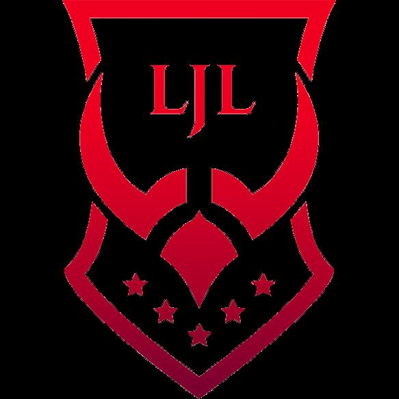 LJL Summer 2020 Tournament