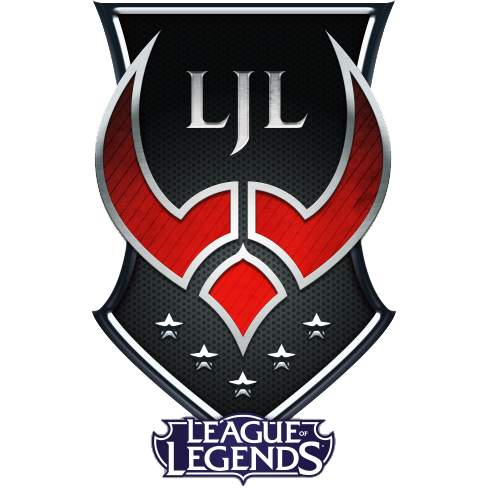 LJL Summer 2019 League of Legends Tournament