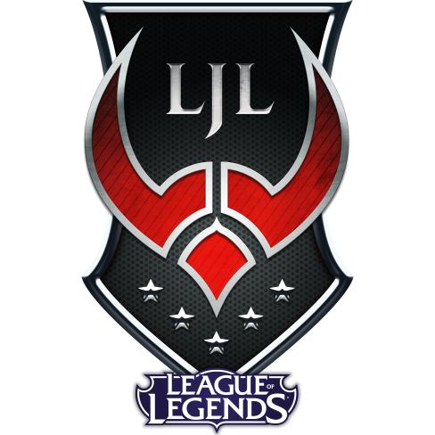 LJL League of Legends Series