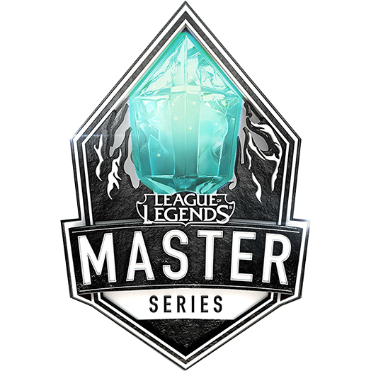 LMS League of Legends Series