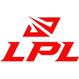 LPL Summer 2020  Tournament