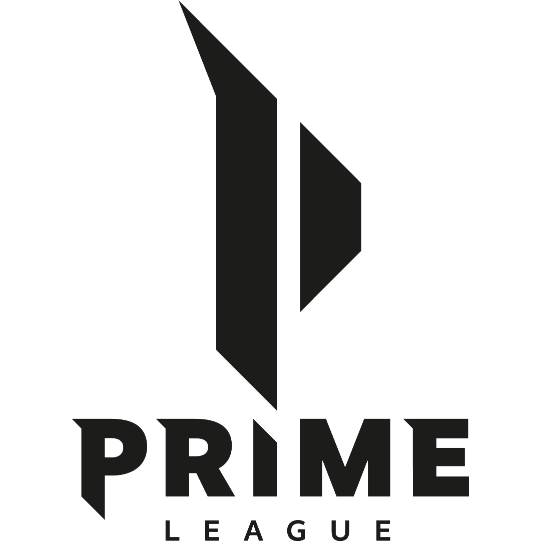 Prime League League of Legends Series