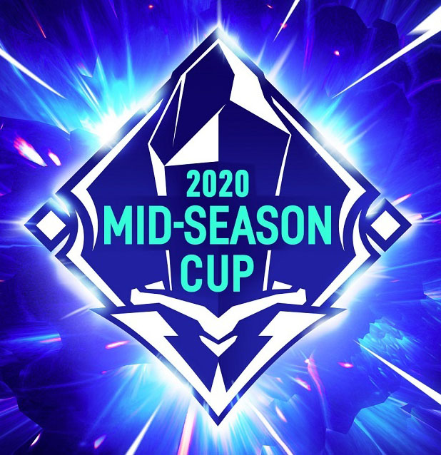 Mid-Season Cup 2020 Showdown Tournament