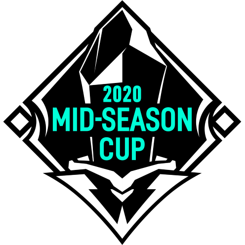 Mid-Season Cup 2020 Showdown Tournament
