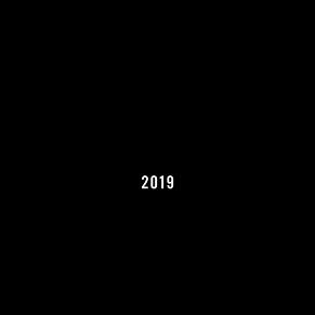 World Championship Season 2019 Group A