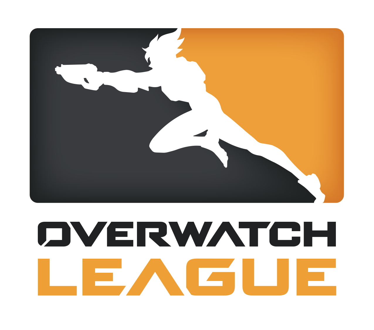 Overwatch League 2020 Season 3 Overwatch Tournament
