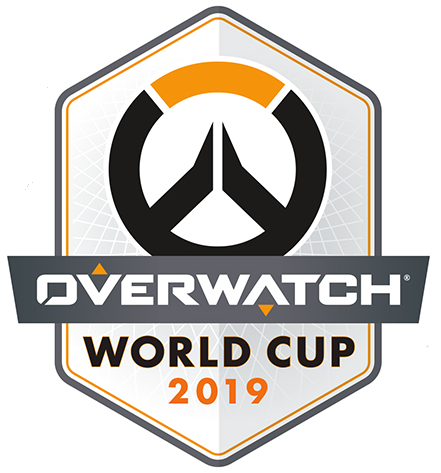 World Cup Overwatch Series